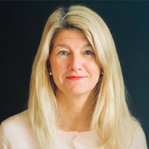 Advokat Lucie H Skantz